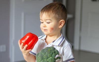 meddi-blog dermatitis atópica en niños