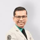 meddi- dr luis daniel garcía portales ginecólogo foto de perfil