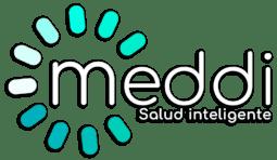 logo-meddi3