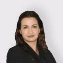 meddi-dra ana margarita lópez-psicóloga- foto destacada