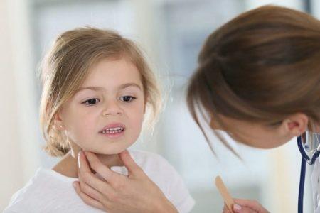 meddi- dra samantha garza fuentes-enfermedades-endocrino pediatra