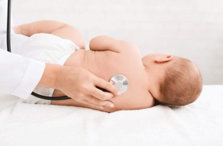 meddi- endocrino pediatra dra samantha garza- procedimientos