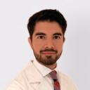 Dr. Miguel Alejandro Dávalos Benítez - Reumatología - Foto 4 meddi web - meddi es salud inteligente-min