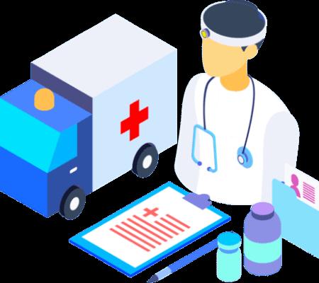 ambulancia 2