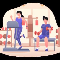 meddi-icono gym