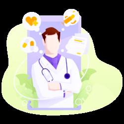 meddi - icono-medicina-general