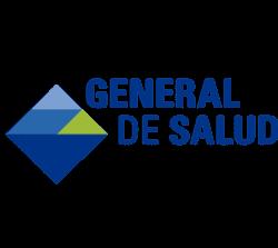 general-salud-logo