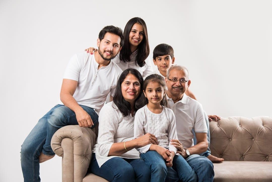 meddi- familia suscripción black