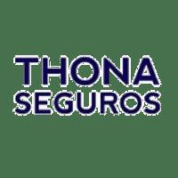 thona-logo