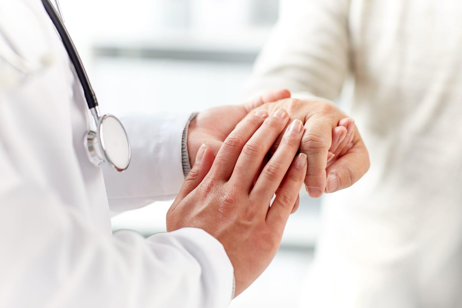 reumatología especialidad