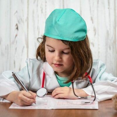 Pediatría – Hospital Médica De La Ciudad