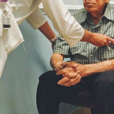 Medicina Interna – Centro DIME