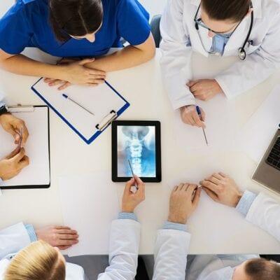 Neurocirugía – Hospital Médica De La Ciudad