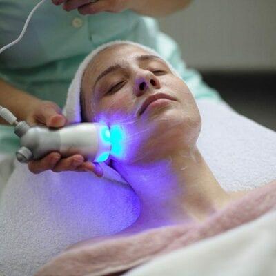 Dermatología General Y Pediátrica – Centro DIME