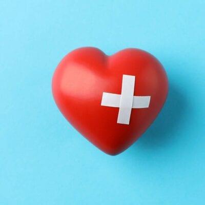 Cardiología – Hospital Médica De La Ciudad