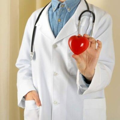 Cirugía Cardiotorácica – Hospital Médica De La Ciudad