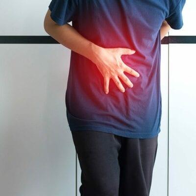 Gastroenterología – Centro Dime