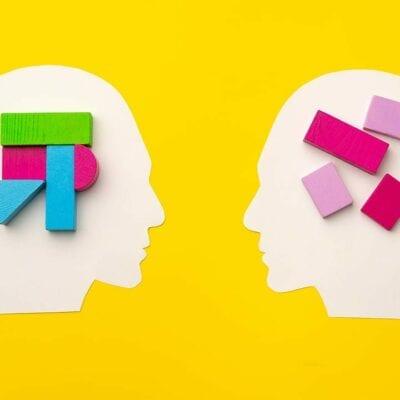 Psicología – Centro Dime